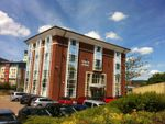 Thumbnail to rent in Tower House, Teesdale South Business Park, Stockton On Tees