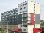 Thumbnail to rent in Kingfisher House Huddersfield Centre, Manchester Road, Huddersfield
