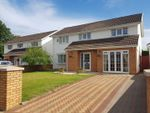 Thumbnail to rent in Clos Tirffordd, Penllergaer