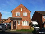 Thumbnail to rent in Chatfield Way, East Malling, West Malling