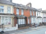 Thumbnail for sale in Meadow Bank Road, Chatham