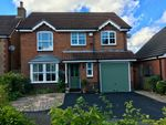 Thumbnail for sale in Bodicote Grove, Four Oaks, Sutton Coldfield