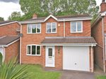 Thumbnail for sale in Berberis Road, Leegomery, Telford