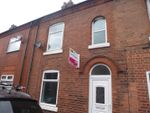 Thumbnail to rent in Royle Street, Northwich