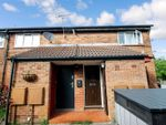 Thumbnail for sale in Dacre Close, Greenford
