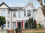 Thumbnail for sale in Hamlet Court Road, Westcliff On Sea, Essex