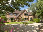 Thumbnail for sale in Long Marston Road, Welford On Avon, Stratford-Upon-Avon, Warwickshire