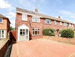 Thumbnail to rent in Narbeth Drive, Aylesbury