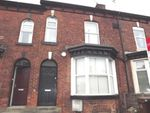 Thumbnail for sale in Shaw Heath, Stockport, Greater Manchester