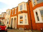 Thumbnail to rent in Glasgow Street, Northampton