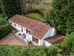 Thumbnail for sale in Kirkhouse Road, Blanefield