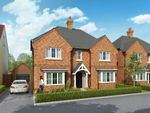 "Thumbnail to rent in ""The Warwick"" at Lower Road, Chalfont St. Peter, Gerrards Cross"