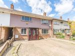 Thumbnail for sale in Magnolia Street, West Drayton, Middlesex