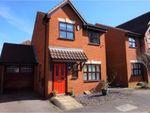 Thumbnail for sale in Welbeck Close, Monkston, Milton Keynes