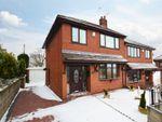 Thumbnail to rent in Preston Street, Smallthorne, Stoke-On-Trent