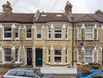 Thumbnail for sale in Ballater Road, London