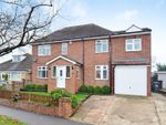 Thumbnail for sale in Meadow Head Drive, Meadowhead, Sheffield