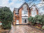 Thumbnail to rent in Hampton Road, Twickenham, Tw!