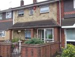 Thumbnail to rent in Jenner Road, Walsall