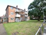 Thumbnail to rent in Eagle Avenue, Romford