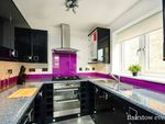 Thumbnail to rent in Ashbourne Road, Tooting/Mitcham