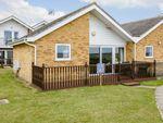 Thumbnail to rent in Waterside Park, Corton, Lowestoft