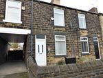 Thumbnail to rent in Wortley Road, High Green, Sheffield