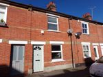 Thumbnail to rent in North Road Avenue, Brentwood