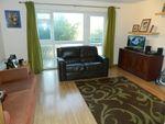 Thumbnail to rent in Goat Lane, Basingstoke