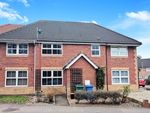 Thumbnail to rent in Athol Place, Faversham