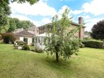 Thumbnail for sale in Amberwood Drive, Camberley, Surrey