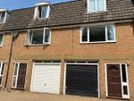 Thumbnail to rent in Ray Lodge Mews, Maidenhead