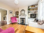 Thumbnail for sale in Powlett Road, Bath, Somerset