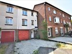 Thumbnail to rent in Ranelagh Gardens, Southampton, Hampshire