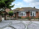 Thumbnail for sale in Court Road, Orpington, Kent