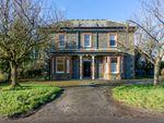 Thumbnail for sale in Glenarrow, Braehead, Kirkinner