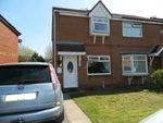 Thumbnail to rent in Finch Meadow Close, Liverpool