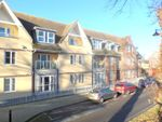 Thumbnail to rent in Roman Quarter, Shipam Street, Chichester