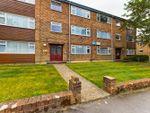 Thumbnail to rent in Radstock Road, Southampton