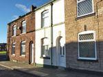Thumbnail to rent in Brookshaw Street, Bury