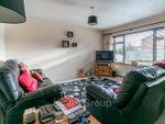 Thumbnail to rent in Sadlers Way, Hertford