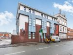 Thumbnail to rent in Dickenson Road, Rusholme, Manchester