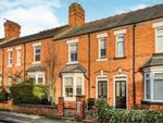 Thumbnail for sale in Windsor Road, Evesham, Worcestershire
