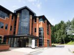 Thumbnail to rent in Lawnswood Business Park, Redvers Close, Leeds