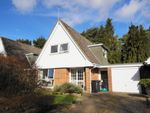 Thumbnail for sale in Kingfisher Close, West Moors, Ferndown