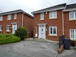 Thumbnail to rent in Newbold Close, Dukinfield, Cheshire