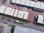 Thumbnail to rent in Unit 1, Milner Yard, Milner Way, Ossett, West Yorkshire