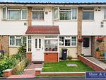 Thumbnail for sale in Lynchen Close, Hounslow, Middlesex