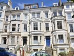 Thumbnail to rent in Kenilworth Road, St Leonards On Sea