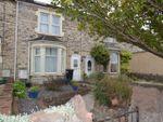 Thumbnail to rent in Radstock Road, Midsomer Norton